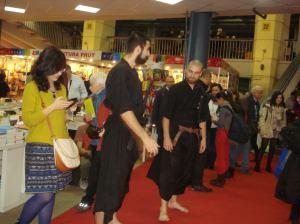 22Noiembrie2014-0088 demonstraţie kendo_resize